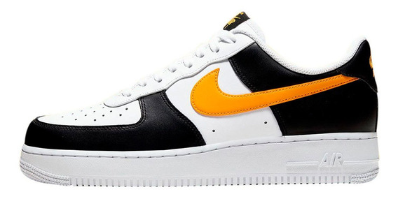 Zapatillas Nike Air Force 1 07 Rs Hombre Tienda Oficial