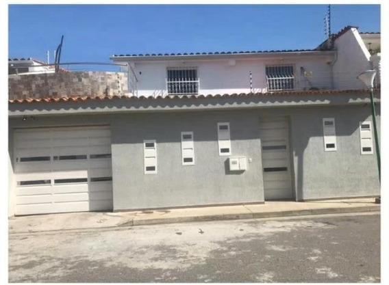 Casa En Venta En La Morita I 04265170860