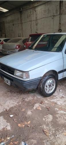 Imagen 1 de 6 de Fiat Duna