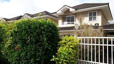 Casa Em Vargem Pequena, Rio De Janeiro/rj De 300m² 3 Quartos À Venda Por R$ 750.000,00 - Ca237116