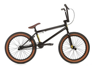 Bicicleta Bmx Fit Bike Co Str - Luis Spitale Bikes