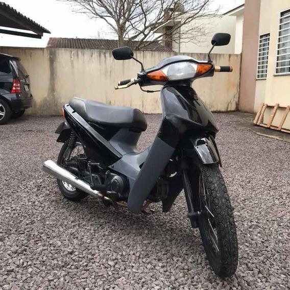 Honda Biz 100cc 99
