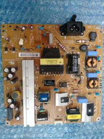 Placa Fonte Lg 42lb5600 42lb6500 Eax65423701(2.0 / Nova