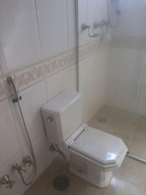 Apartamento Em Brooklin Paulista, São Paulo/sp De 157m² 3 Quartos Para Locação R$ 4.600,00/mes - Ap163169