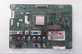 Placa Principal Tv Samsung Bn41-01289b