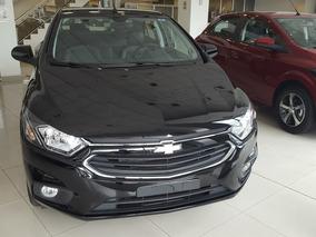 Chevrolet Prisma Ltz 4 Puertas Linea Nueva Full Onstar #1
