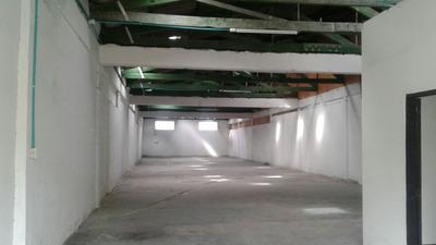 Alquiler De Bodega En Malteria, Manizales.