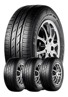 Combo 4u 195/50 R16 84v Ecopia Ep 150 Bridgestone