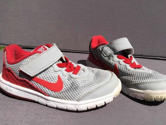 Zapatillas Nike Niño / Niña
