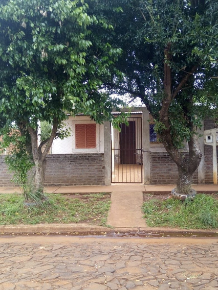 Oportunidad Casa En Esquina Sobre Av 213 (ref.#424905) Jpr