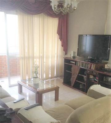 Imagem 1 de 13 de Apto No Belém Com 3 Dorms Sendo 1 Suíte, 2 Vagas, 120m² - Ap13327