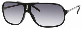 Gafas Carrera Cool/s Csa Nuevas Aceptamos Tarjetas