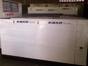 Alquiler Y Reparación De Compresores Aire Comprimido