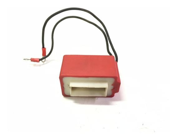 Bobina Para Válvula Hidráulica Decco 490534 115v/60hz