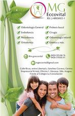 Consultorio Odontologico General E Infantil