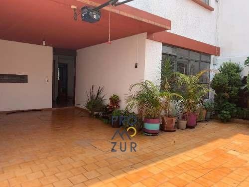 Casa En Venta Para Remodelar, Col. Reforma Iztaccíhuatl