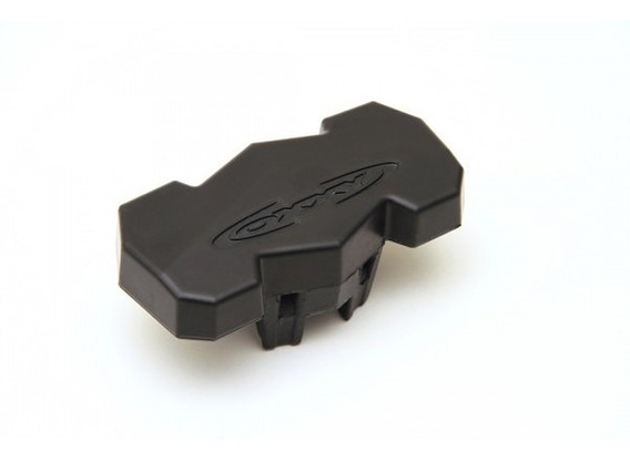 Protetor Guidao Fat Bar Oxxy 31,8mm (pad)