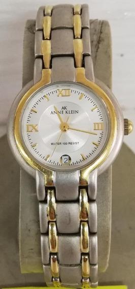 Reloj Anne Klein Dama