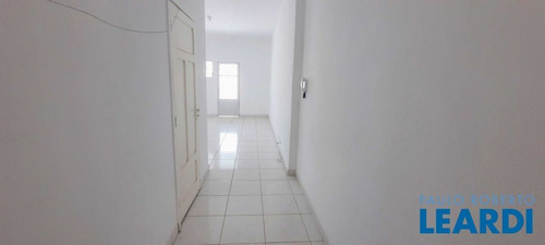 Apartamento - Aclimação  - Sp - 631511