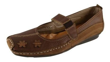 Zapatos De Damas Newbird 1433