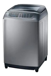 Lavadora Samsung Automatica 16 Kg En Oferta Nueva De Caja