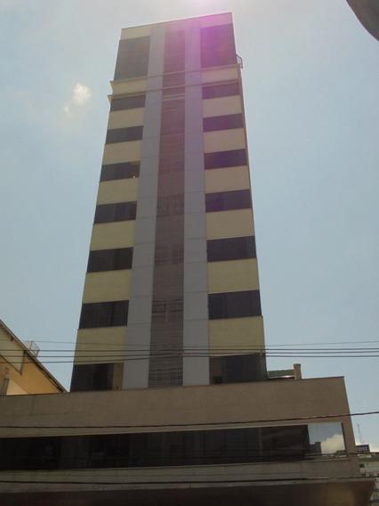 Sala Com 115 M² Bairro Centro - 4798