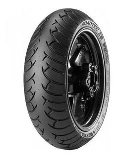 Llanta Moto Metzeler Roadtec Z6 160/60zr18 M/c 70w R (tl)