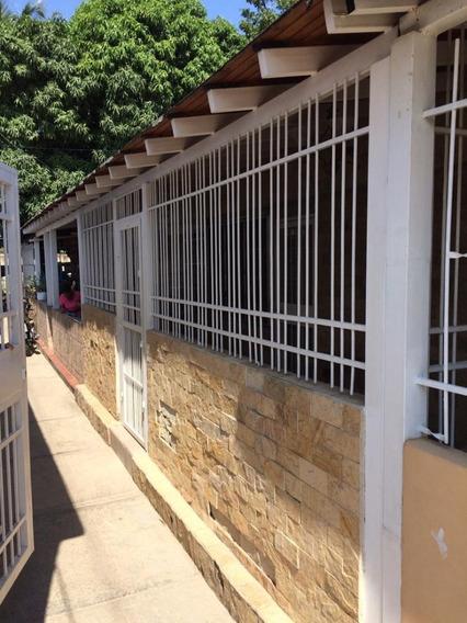 Alquiler De Casa En Urb Prados De La Encrucijada 04128969771