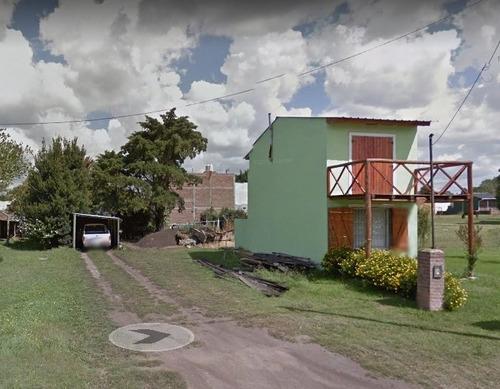 Lote En Venta Santa Clara Del Mar