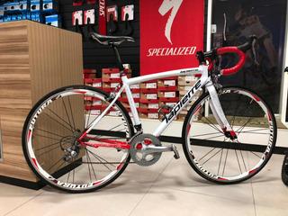 Bicicleta Speed Lapierre