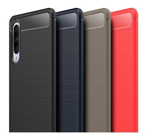 Carcasa Funda Estuche Forro Xiaomi Mi A3