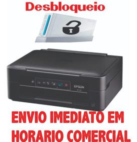 Firmware + Chave De Desbloqueio Xp 231,241,243,441.