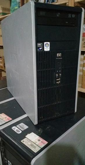 Cpu Hp Dual Core