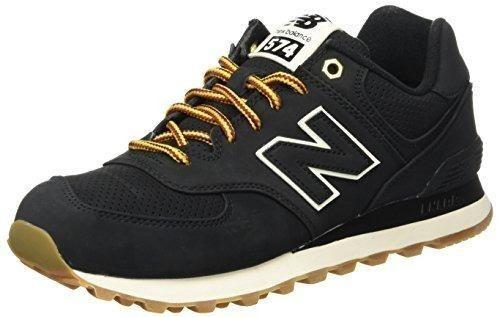 zapatos hombre new balance 574