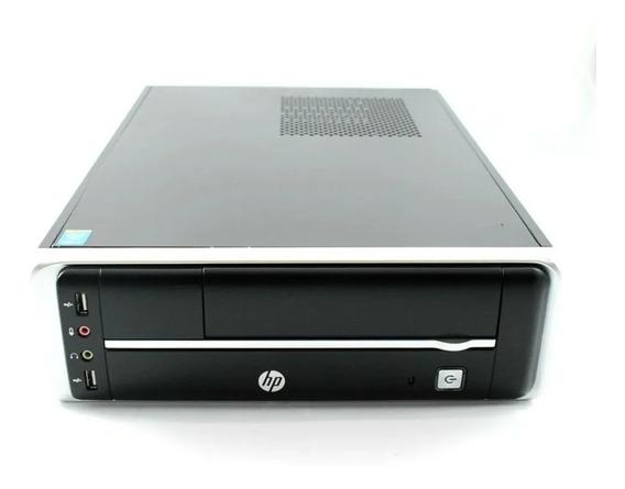 Computador I3 4° Geração Memoria 4gb C/ Garantia