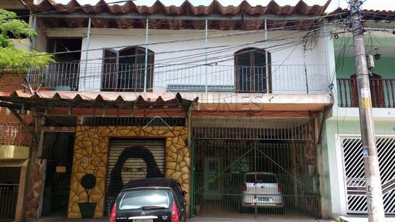 Casa - Ref: 077351