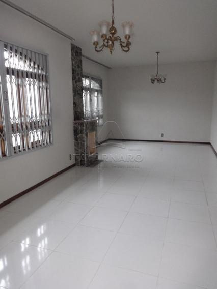 Casa - Ref: L3140