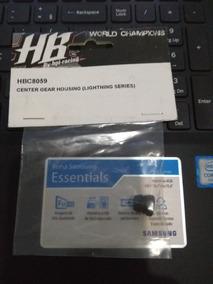 Peça Automodelo Hpi Hbc8059