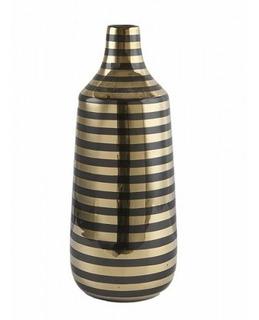 Botellon Rayas Chieti 53281 Okko