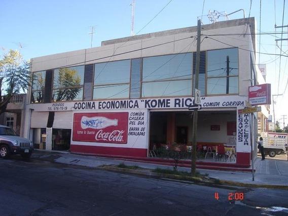 Oficina Comercial En Renta Las Americas