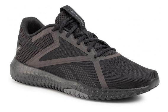 Zapatillas Hombre Reebok Running Flexagon Force 2.0