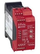 25d6617add4 Rele Temporizador Weg 24v - Energia Elétrica no Mercado Livre Brasil