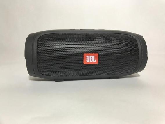 Caixa De Música Charge 3 Bluetooth