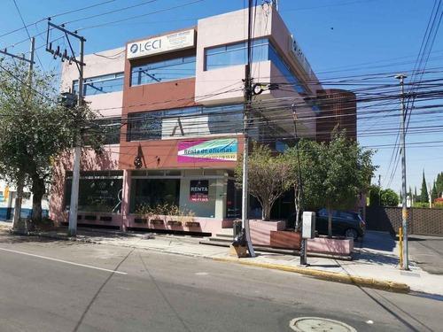 Local Comercial Céntrico Bien Ubicado Avenida Tec 100 Tecnológico Centro
