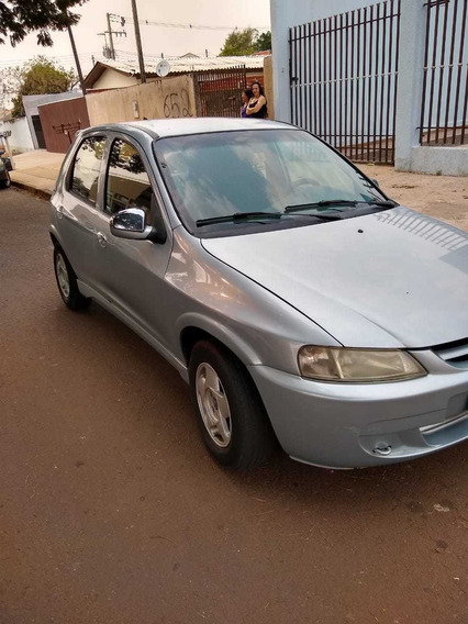 Chevrolet Celta 1.0 Life Flex Power 5p 2006