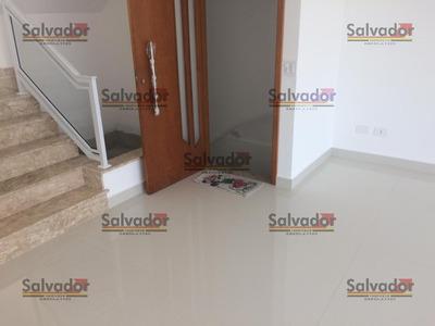Casa Para Venda, 4 Dormitórios, Ipiranga - São Paulo - 7380