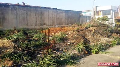 Terrenos en Venta en Villa Jardín, San Diego (San Diego) en TuInmueble