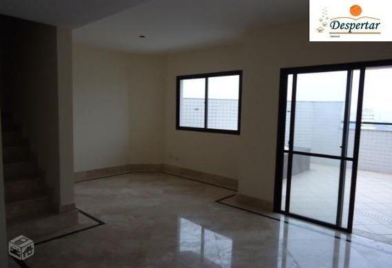 02154 - Apartamento 3 Dorms. (1 Suíte), Santana - São Paulo/sp - 2154