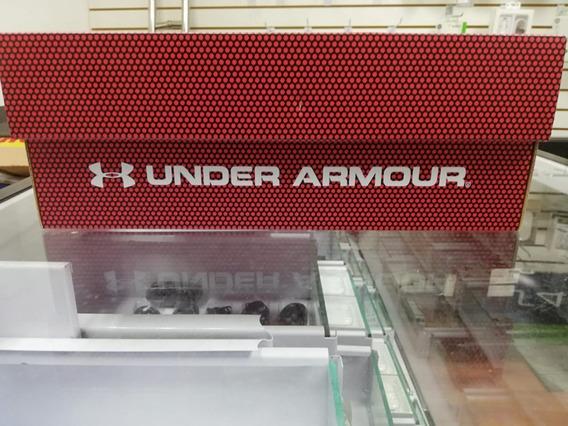 Tenis Under Armour Original
