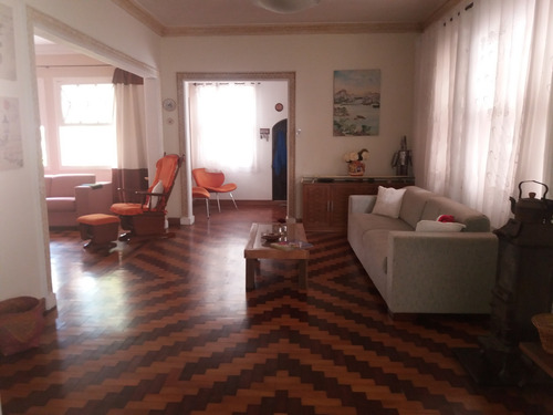 Imagem 1 de 15 de Casa - Rio Branco - Ref: 379153 - V-pj3032